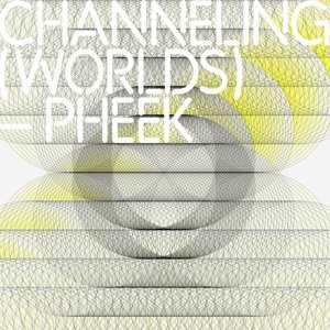 Image for 'Channeling Worlds'