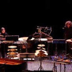 Immagine per 'Les Percussions De Strasbourg'