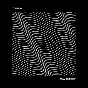 Image for '.WAV Theory'