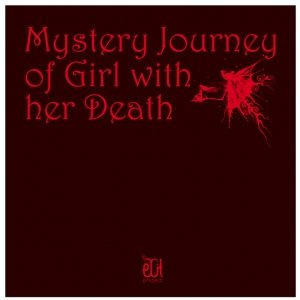 Image for 'Mistery Journey of Girl with her Death'