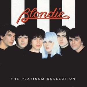 Image for 'The Platinum Collection (Digital)'