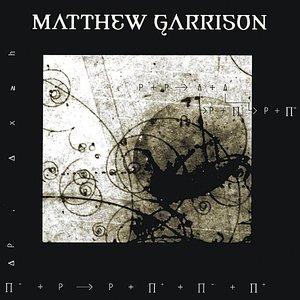 Image for 'Matthew Garrison'
