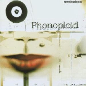 Image pour 'Phonoploid'