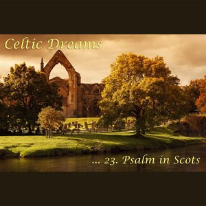 Image for '... 23. Psalm in Scots'
