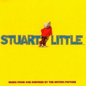 Image for 'Stuart Little'