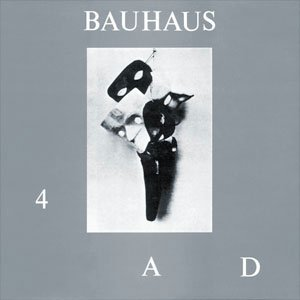 Image for '4AD'