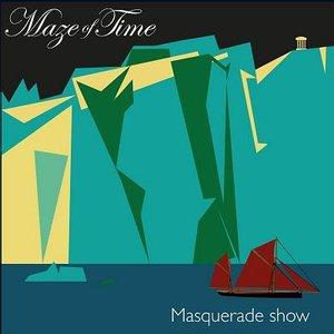 Image for 'Masquerade Show'