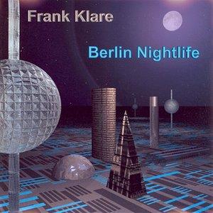 Image for 'Berlin Nightlife'