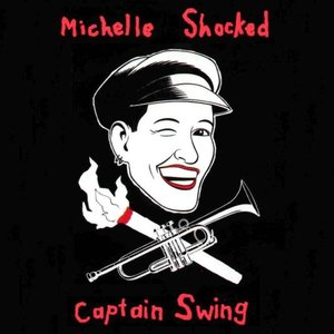 Image for 'Captain Swing'