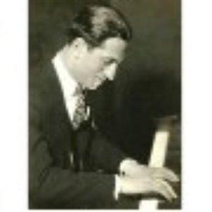 Image for 'Mario-Ratko Delorko'