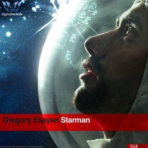Imagen de 'Starman'
