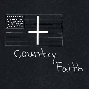 Image for 'Country Faith'