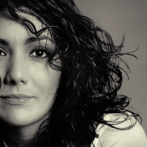 Pamela Cortez