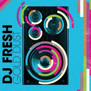 Image for 'Gold Dust (Flux Pavilion Remix)'