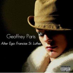 Bild für 'Alter Ego: Francais St. Luther'