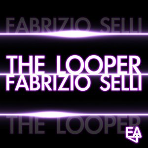 Image for 'The Looper - EP'