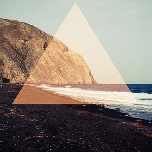 Image for '▲'