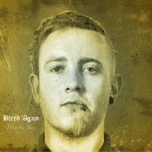 Imagen de 'Bleed Again'