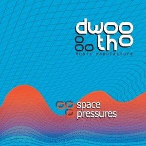 Zdjęcia dla 'Space Pressures'
