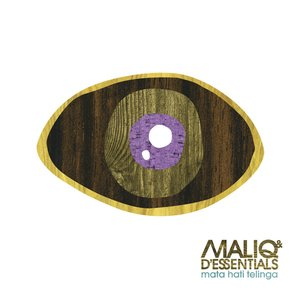 'Mata Hati Telinga'の画像