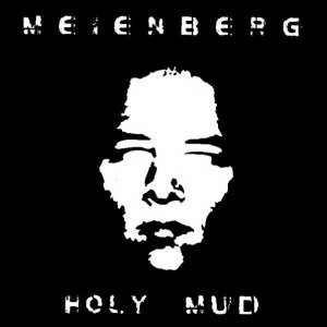 Image for 'Holy Mud - EP'