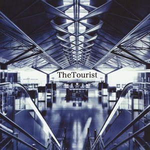 Image for 'The Tourist [Airport]'