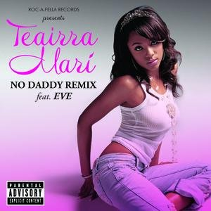 Image for 'No Daddy (Remix) feat. Eve'