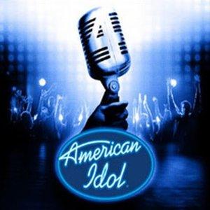 Immagine per 'American Idol'