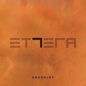 Image for 'ET7ERA'