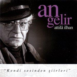 Image for 'An Gelir'