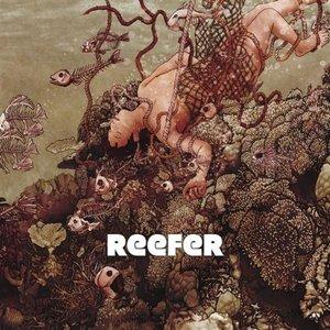 Image for 'Reefer'
