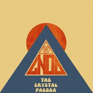 Image for 'The Crystal Pagoda'