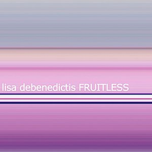 Image for 'Fruitless'
