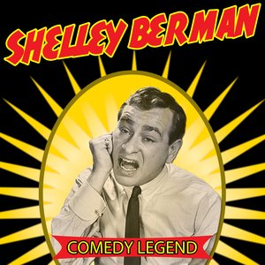 Image for 'Comedy Legend'