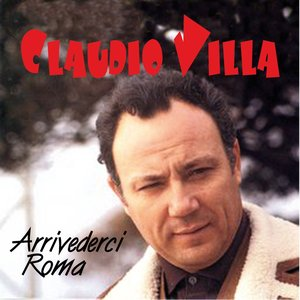 Image for 'Arrivederci Roma'