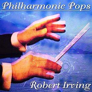Image for 'Philharmonic Pops'