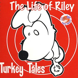 Image for 'Introduction to The Life of Riley'