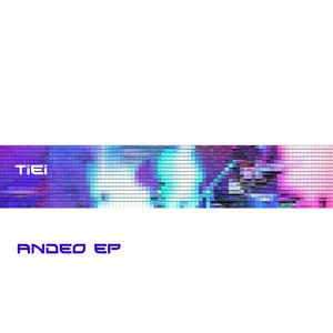 Image for 'andeo ep'