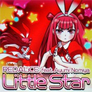 Immagine per 'REDALICE feat. Ayumi Nomiya'