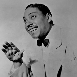 Image for 'Big Joe Turner'