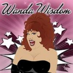 Imagen de 'Wanda Wisdom'