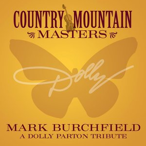 Image for 'Country Mountain Masters: Dolly Parton'