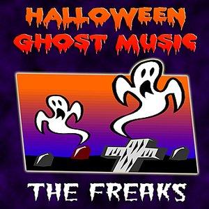 Imagem de 'Halloween Ghost Music'