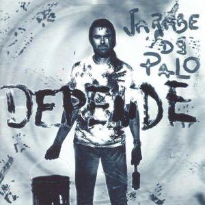 Image for 'Depende'