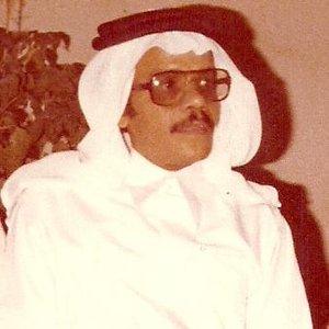 Bild für 'طلال مداح'