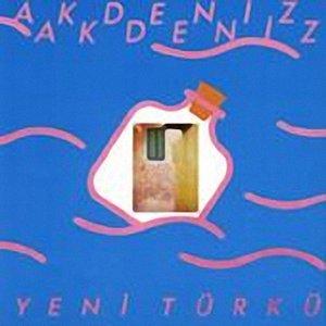 Image for 'Akdeniz Akdeniz'