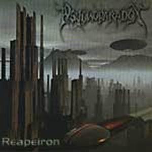 Bild für 'Reapeiron'