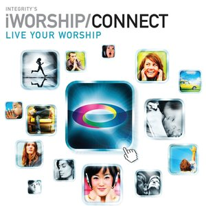 Image for 'iWorship Connect'