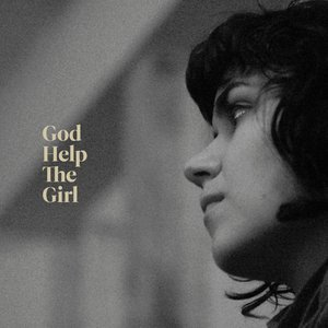 Image for 'God Help the Girl'