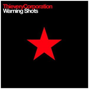 Image for 'Warning Shots'